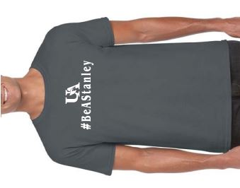 Be A Stanley T-shirt